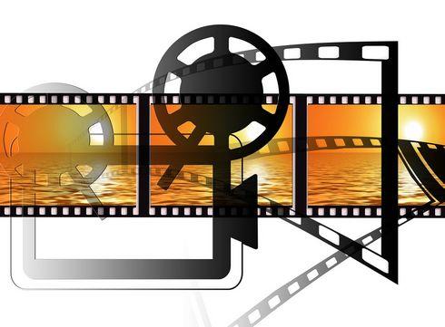 シネマの天使、福山のシネフク大黒座が舞台の映画 2015年公開へ