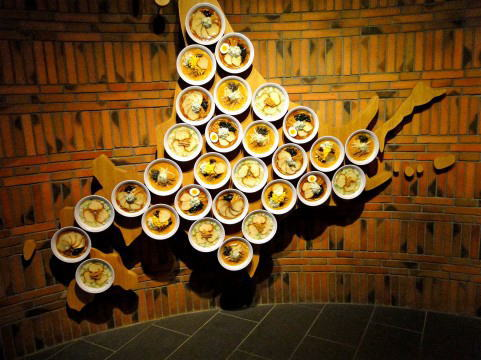 全国都道府県別 魅力度ランキング2014、6年連続北海道が制す