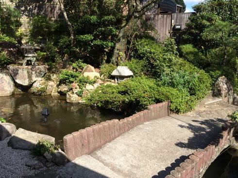 三瀧茶屋 店内の様子4