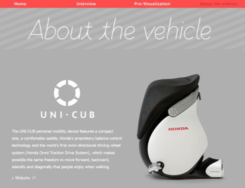UNI-CUB 画像