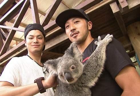 カープ菊池と戸田のオーストラリア旅も!ホームテレビでキニナル 4時間半