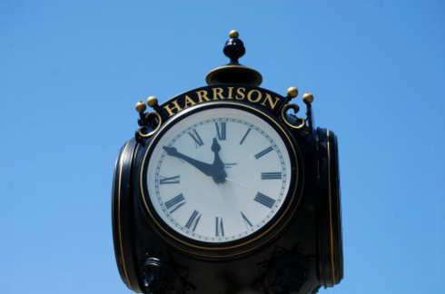 うるう秒 挿入へ、7月1日は1秒長い日