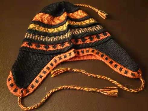 カープの広瀬選手が、凍える頭皮にニット帽を募集 「寒すぎます!」