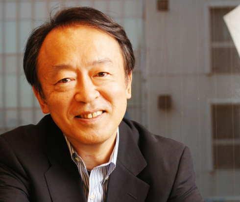 池上彰が広島市土砂災害を考える番組、3月放送へ