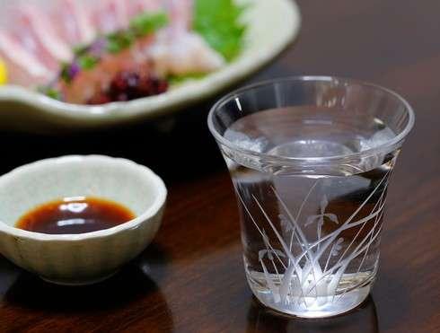 三次市で地酒を味わうイベント、瀬戸田柑橘詰め放題なども