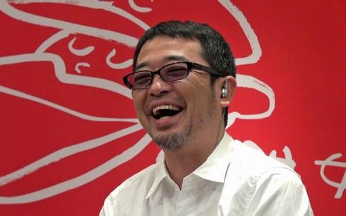 ひとり股旅をマツダスタジアムで!奥田民生が広島でSPライブ発表