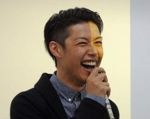 恋とか愛とか(仮)、ホームテレビがオール広島ロケの新恋愛ドラマ