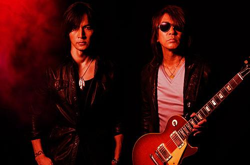 カープ 黒田博樹の登場曲、B'z「RED」がシングルリリースへ