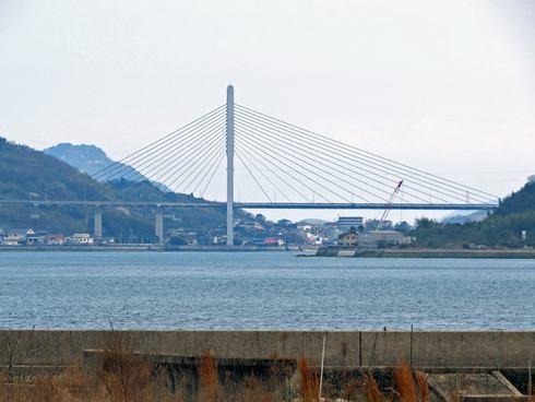 佐木島の風景2