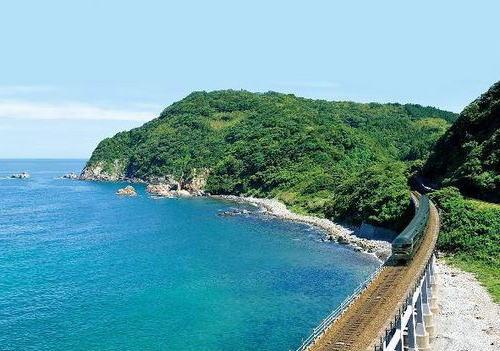 トワイライトエクスプレス瑞風 運行路線決定、宮島・尾道も停車