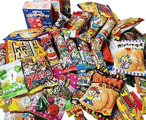 お菓子総選挙 2016、ランキング発表!日本人1万人が選ぶ愛されお菓子は?