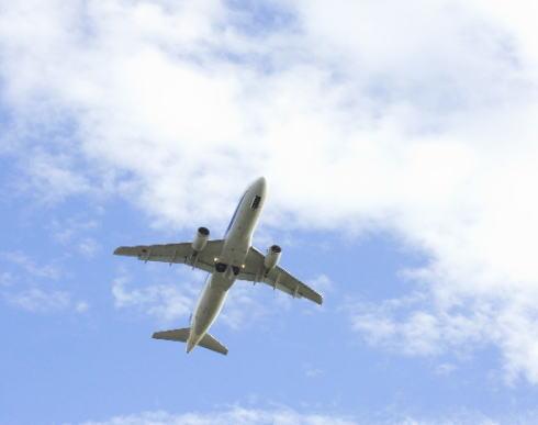 年末年始の渋滞回避、広島空港は「白市ルート」が便利