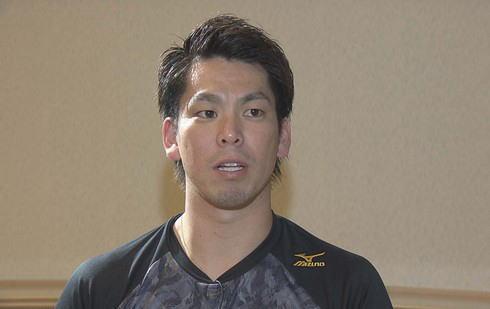 前田健太、広島から世界へ!マエケンのドキュメンタリー恋すぽで2月6日放送