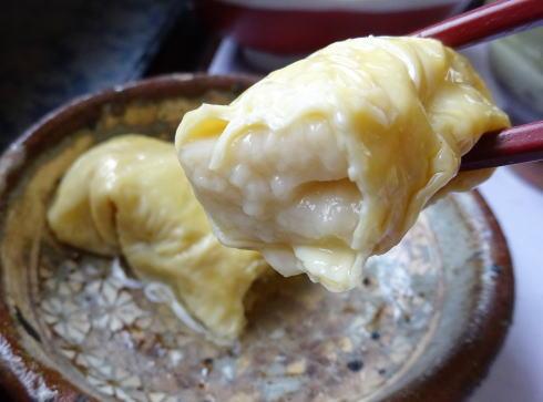 三次 佐々木豆腐店 豆遊(まめゆう) 湯葉巻