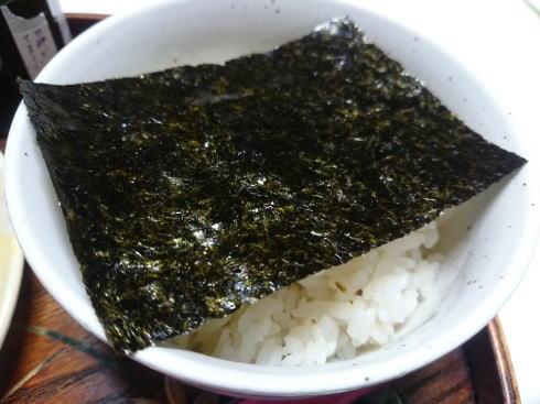 マルコ水産 味付け海苔2
