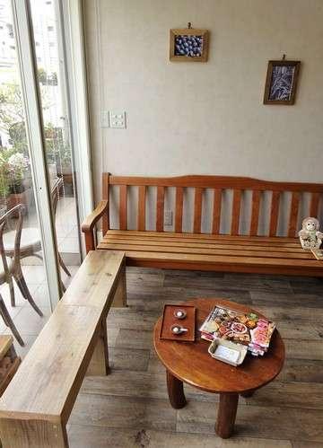 ちいさなおはぎ屋さん、広島市佐伯区五日市にオープン