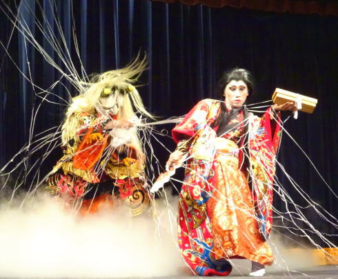11月放送 広島舞台のドラマでエキストラ500名募集!
