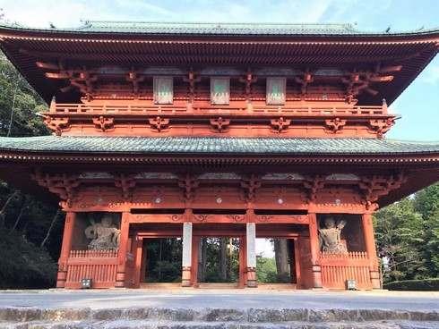 高野山(和歌山県)
