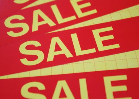 カープCS進出決定で広島は応援セールスタート、実施店舗まとめ