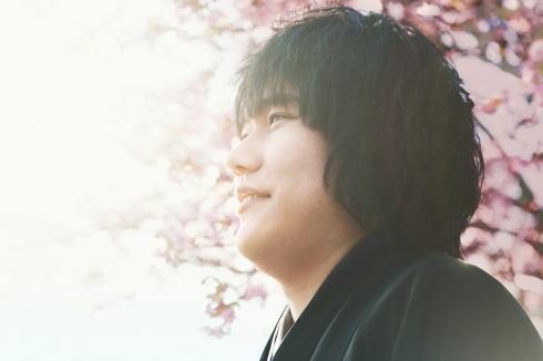 映画 聖の青春、広島出身・若き天才棋士の生涯を松山ケンイチが20kg増で挑む