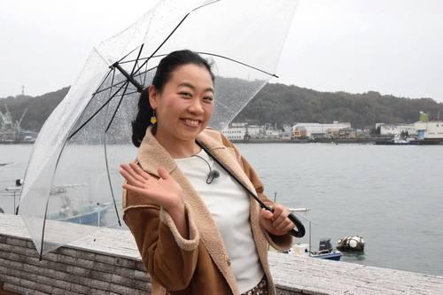 いとうあさこ、広島で新番組「よくばりアリス」第1回ゲストにりゅうちぇる