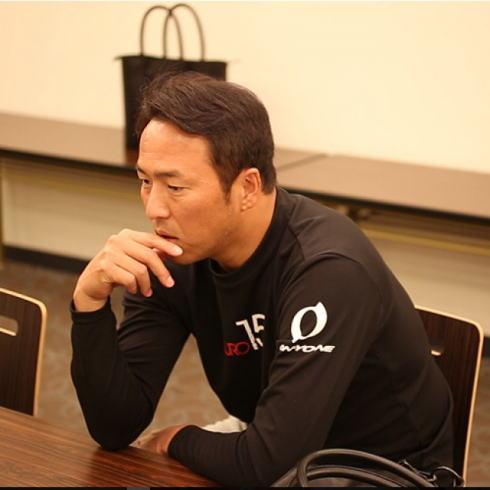 黒田博樹が財布・バッグプロデュース!「とことん理想を追求した」