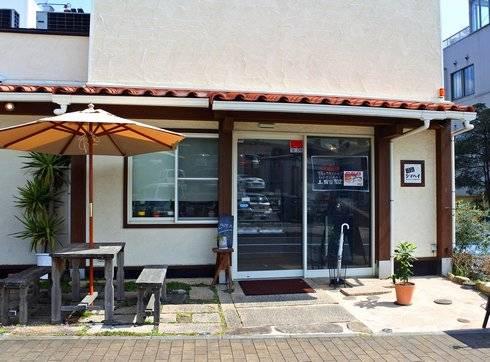 燻製シマヘイ、広島の燻製専門店