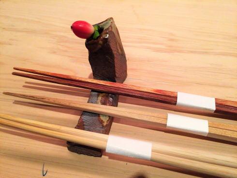 広島市 にかいのおねぎや笹木 店内の様子2