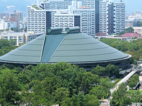 TGC広島開催!東京ガールズコレクションが中国地方初上陸