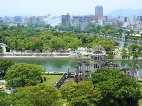 広島のどこ住んでみたい?地元民に聞いた「住みたい街ランキング 2017」広島版
