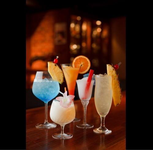 カクテルフェスタ広島、バーテンダーの技と味に酔う酒イベント