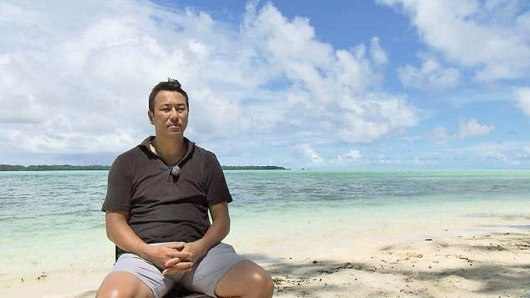 黒田博樹 野球人生について語る