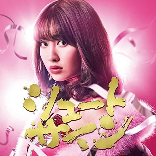 AKB48 広島握手会、ライブ&イベント入場無料!STU48も初参加