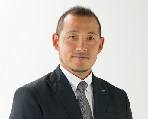 廣瀬純のトークショーも!「オレンジリボン」全6話のCMは広島で1日限定放送