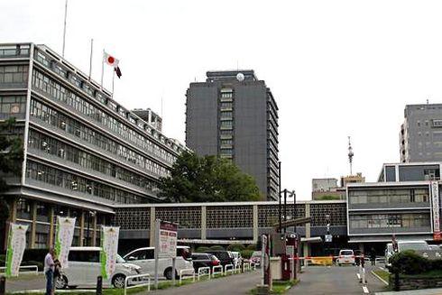 広島県庁02