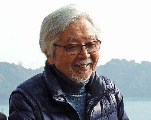 山田洋次監督、家族はつらいよ3