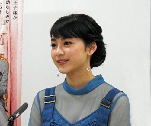 中島健人&知念侑李が恋のバトル!映画「みせコド」平祐奈インタビュー