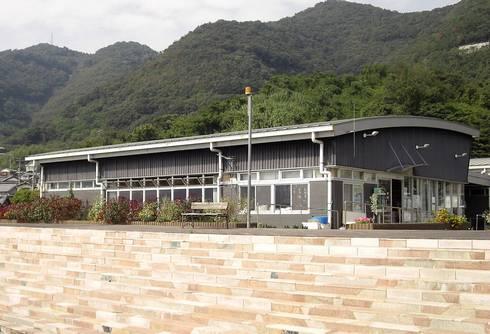 海の駅01