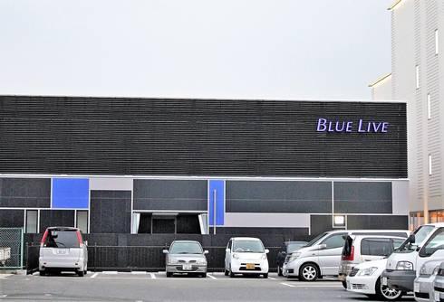 ブルーライブ01