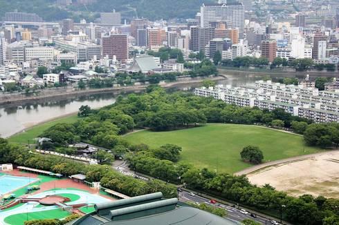 中央公園01