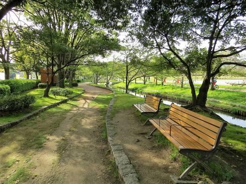 中央公園04