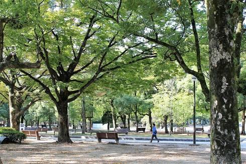 平和公園06