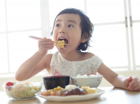 広島 こども食堂、所得に関係なく利用できるみんなの「居場所」を