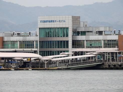 広島港02
