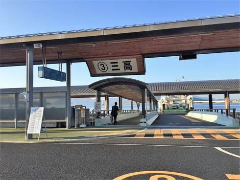 広島港03