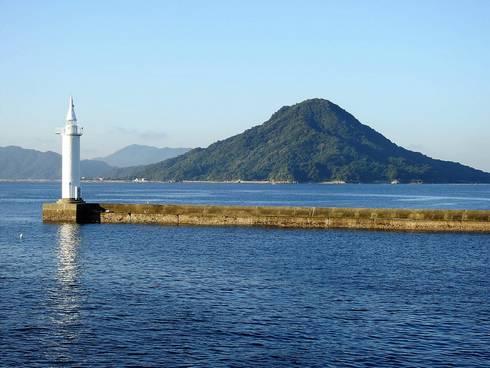 広島港04