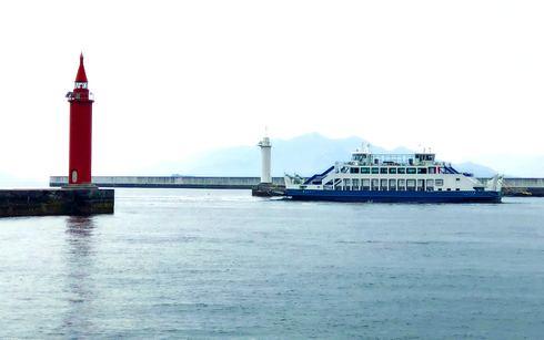 広島港05
