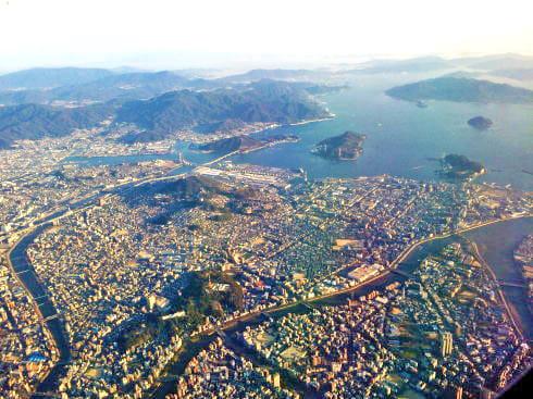 広島の地元民が 住みたい街ランキング2018、開発進むあのエリアが人気