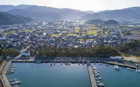 日本遺産 和歌山県、百世の安堵