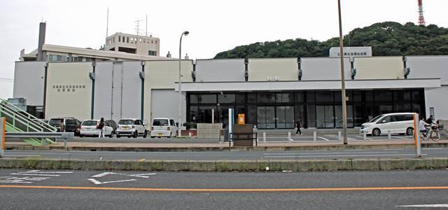 広島産業会館02